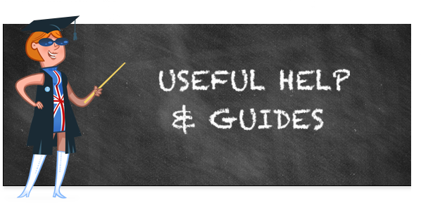 useful-guides-header