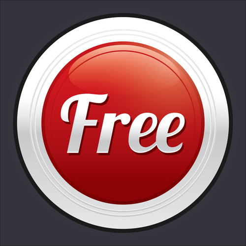 New bingo sites free logo