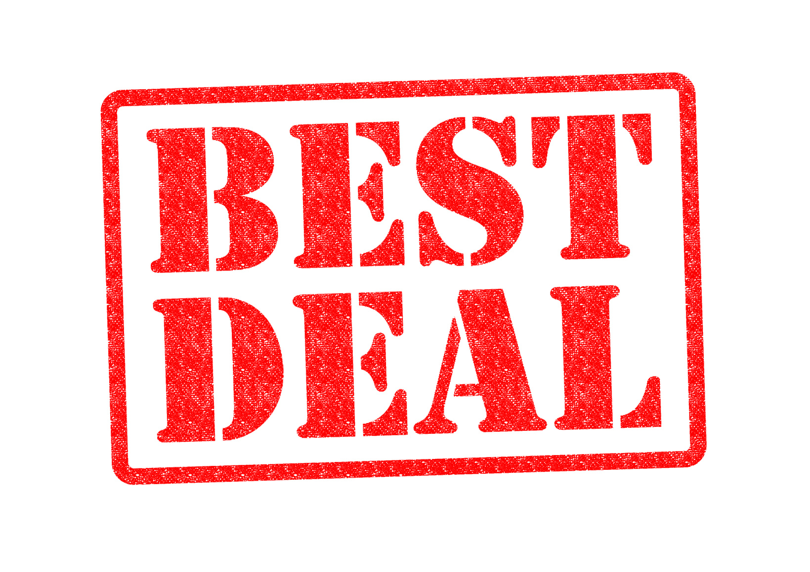 Best online deals blog