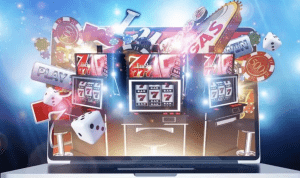 Much Stricter Rules Implemented On Slot Play Issued by UKGC