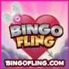 New Bingo Sites September 2015