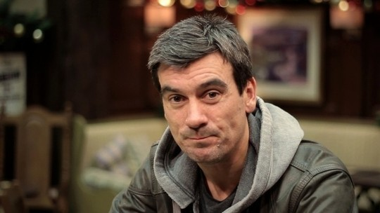 cain-dingle-britains-favoruite-soapstar