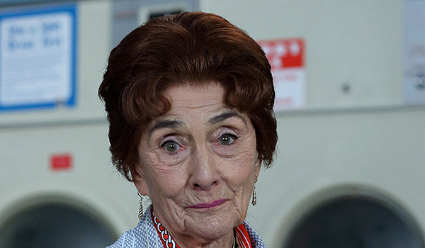 dot-cotton-britains-favourite-superstar
