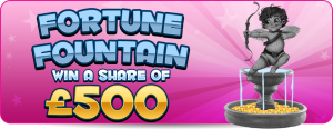 fling_fortune-fountain