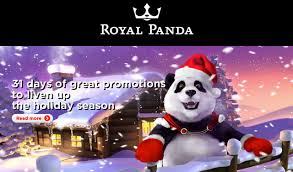 royal-panda-31-days-of-christmas