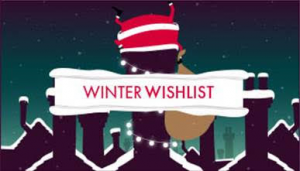 bet365-wishlist
