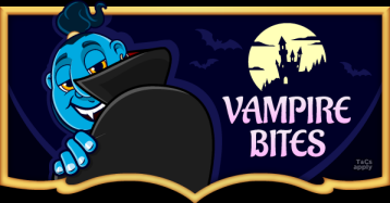 wishvampirebites