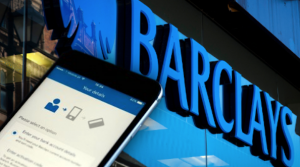 Barclays Introduce Longer 'Cooling Off' Period For Gambling Block